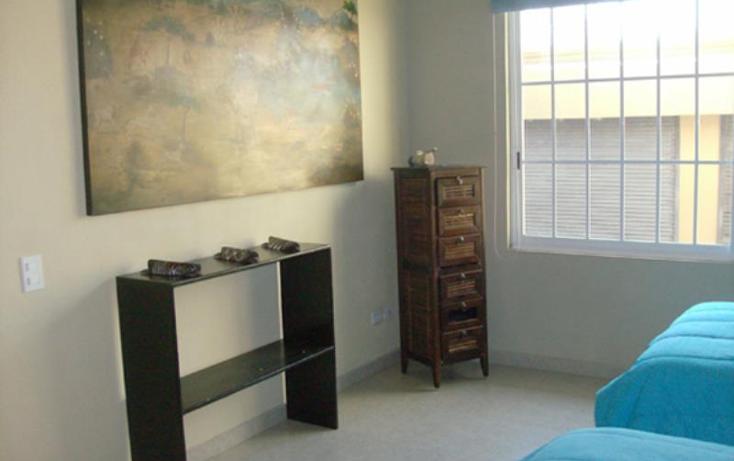 Foto de casa en venta en  1, villa de los frailes, san miguel de allende, guanajuato, 699165 No. 08