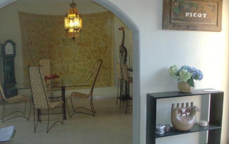 Foto de casa en venta en los frailes 1, villa de los frailes, san miguel de allende, guanajuato, 699165 no 12
