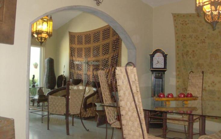 Foto de casa en venta en los frailes 1, villa de los frailes, san miguel de allende, guanajuato, 699165 no 13