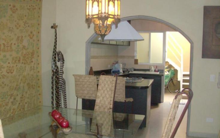 Foto de casa en venta en los frailes 1, villa de los frailes, san miguel de allende, guanajuato, 699165 no 14