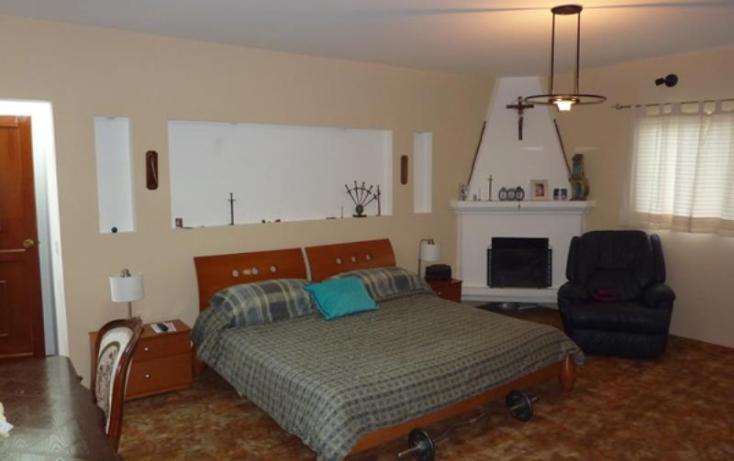 Foto de casa en venta en los frailes 1, villa de los frailes, san miguel de allende, guanajuato, 699169 no 03