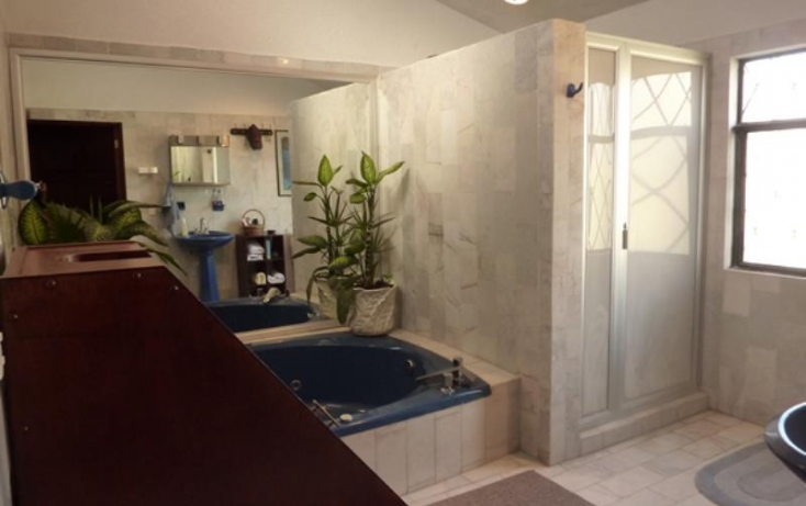 Foto de casa en venta en los frailes 1, villa de los frailes, san miguel de allende, guanajuato, 699169 no 04