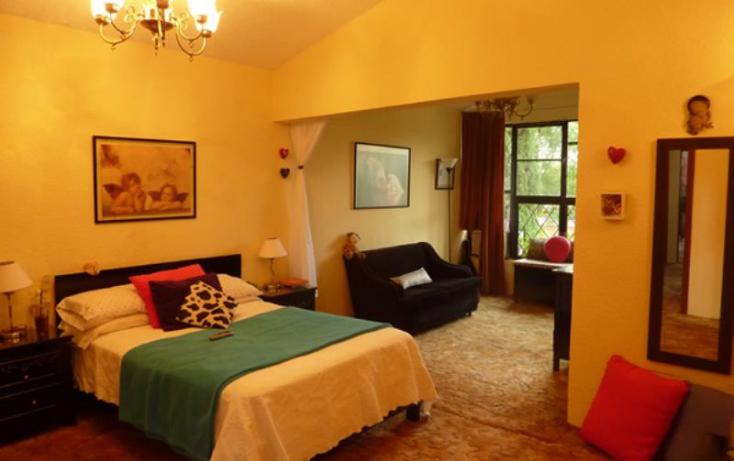 Foto de casa en venta en los frailes 1, villa de los frailes, san miguel de allende, guanajuato, 699169 no 05