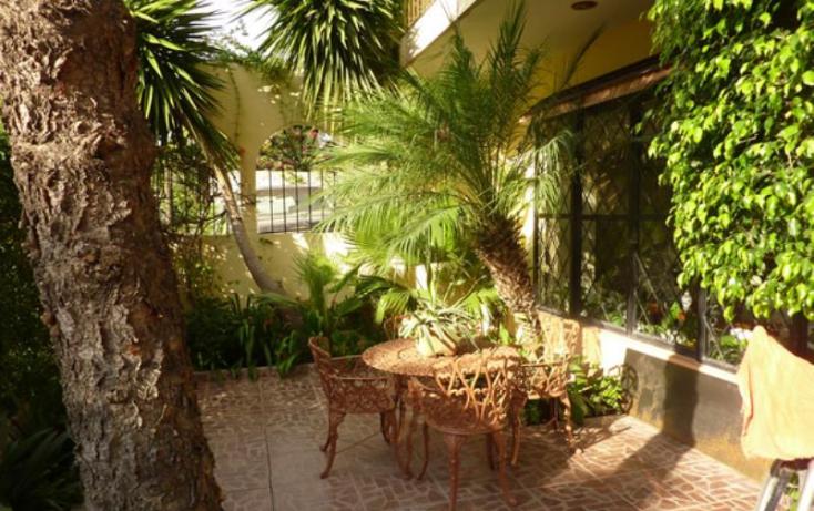 Foto de casa en venta en los frailes 1, villa de los frailes, san miguel de allende, guanajuato, 699169 no 11
