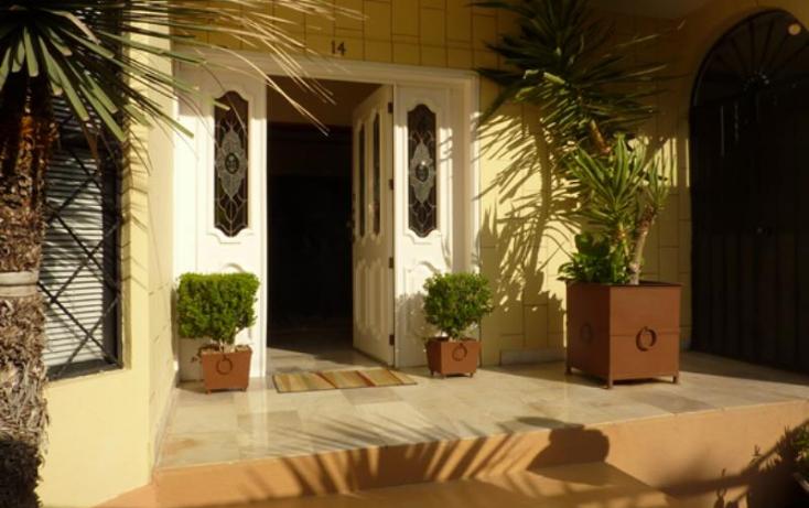 Foto de casa en venta en los frailes 1, villa de los frailes, san miguel de allende, guanajuato, 699169 no 12