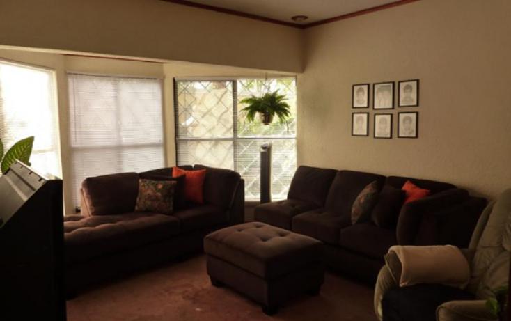 Foto de casa en venta en los frailes 1, villa de los frailes, san miguel de allende, guanajuato, 699169 no 14