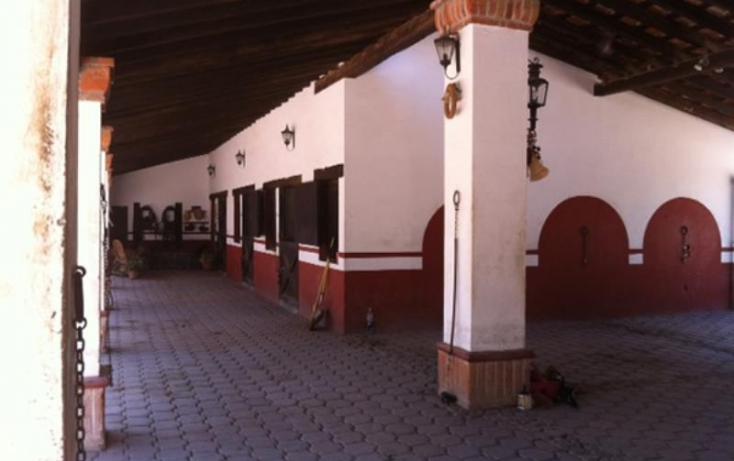 Foto de casa en venta en los frailes 1, villa de los frailes, san miguel de allende, guanajuato, 712979 no 05