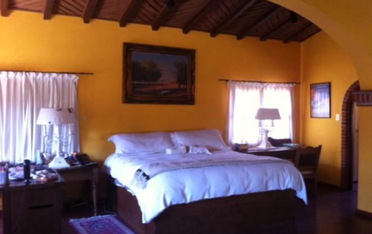 Foto de casa en venta en los frailes 1, villa de los frailes, san miguel de allende, guanajuato, 712979 no 06