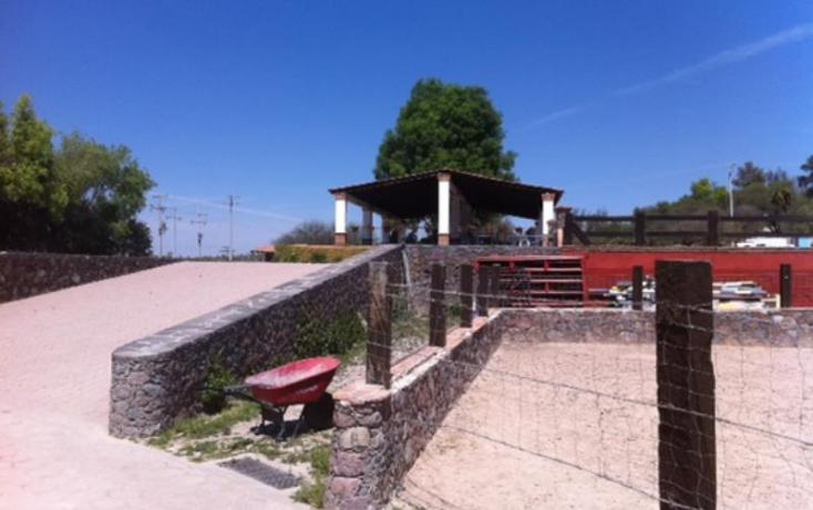Foto de casa en venta en los frailes 1, villa de los frailes, san miguel de allende, guanajuato, 712979 no 07