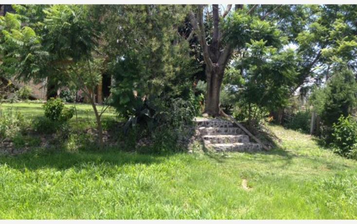Foto de casa en venta en  56, villa de los frailes, san miguel de allende, guanajuato, 679605 No. 06