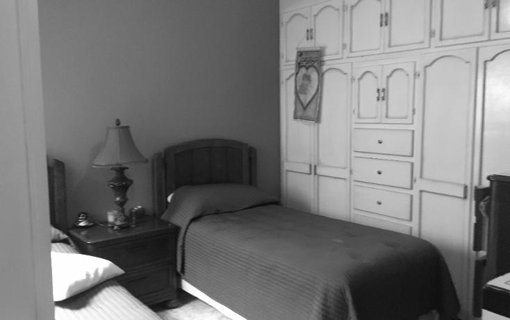 Foto de casa en venta en  , los frailes, chihuahua, chihuahua, 1136359 No. 07