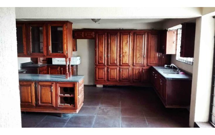 Foto de casa en venta en  , los frailes, chihuahua, chihuahua, 1229259 No. 03