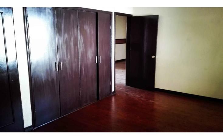 Foto de casa en venta en  , los frailes, chihuahua, chihuahua, 1229259 No. 10