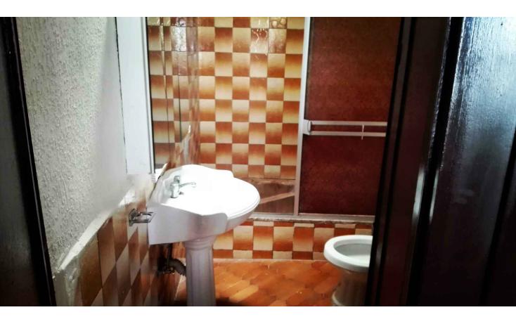 Foto de casa en venta en  , los frailes, chihuahua, chihuahua, 1229259 No. 11