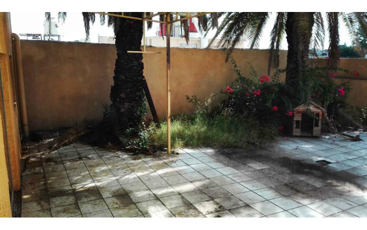 Foto de casa en venta en  , los frailes, chihuahua, chihuahua, 1229259 No. 12