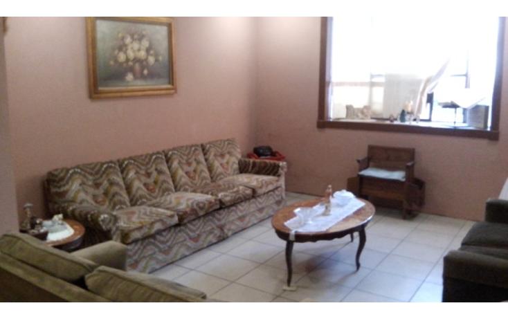 Foto de casa en venta en  , los frailes, chihuahua, chihuahua, 1469953 No. 04