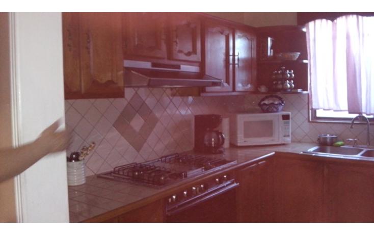Foto de casa en venta en  , los frailes, chihuahua, chihuahua, 1469953 No. 05