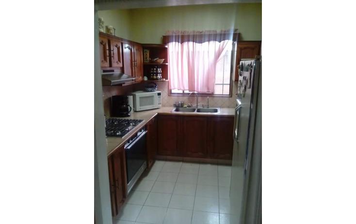 Foto de casa en venta en  , los frailes, chihuahua, chihuahua, 1550596 No. 02