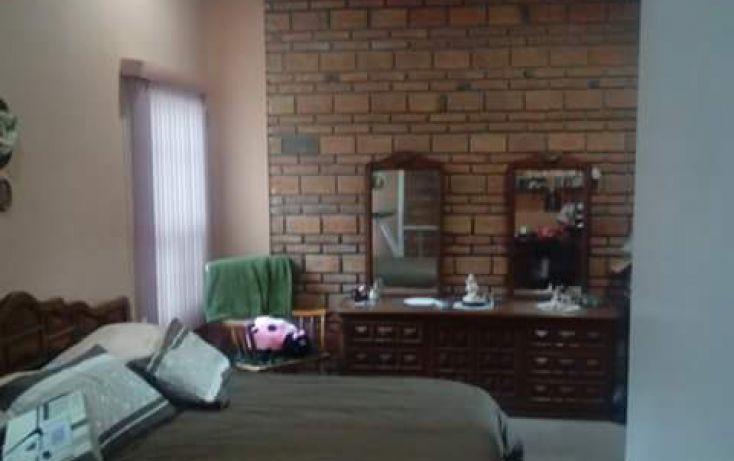 Foto de casa en venta en, los frailes, chihuahua, chihuahua, 1550596 no 03