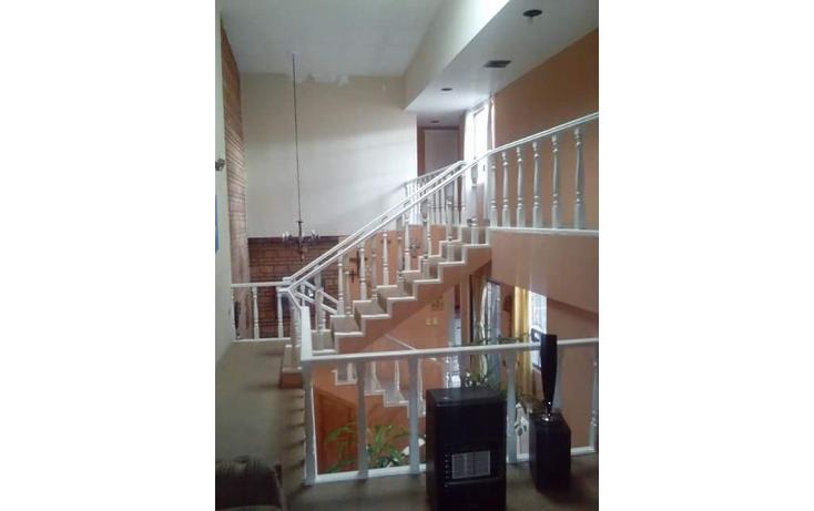 Foto de casa en venta en  , los frailes, chihuahua, chihuahua, 1550596 No. 04
