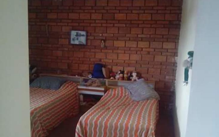 Foto de casa en venta en  , los frailes, chihuahua, chihuahua, 1550596 No. 06