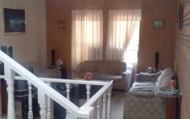 Foto de casa en venta en, los frailes, chihuahua, chihuahua, 1550596 no 07