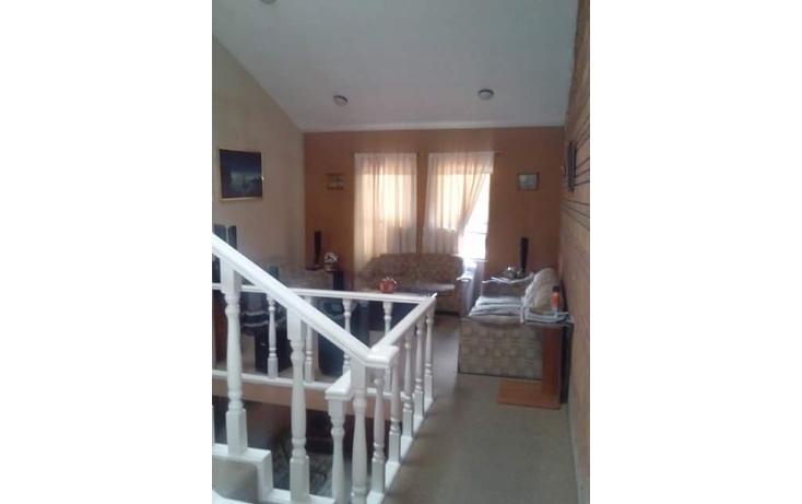 Foto de casa en venta en  , los frailes, chihuahua, chihuahua, 1550596 No. 07