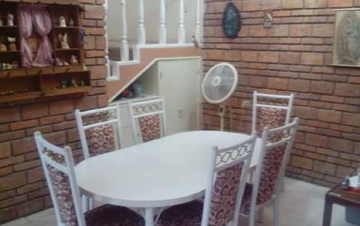 Foto de casa en venta en, los frailes, chihuahua, chihuahua, 1550596 no 08