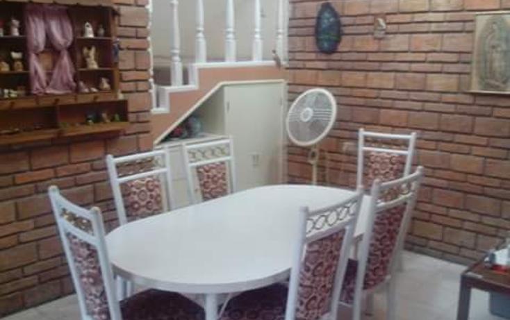 Foto de casa en venta en  , los frailes, chihuahua, chihuahua, 1550596 No. 08