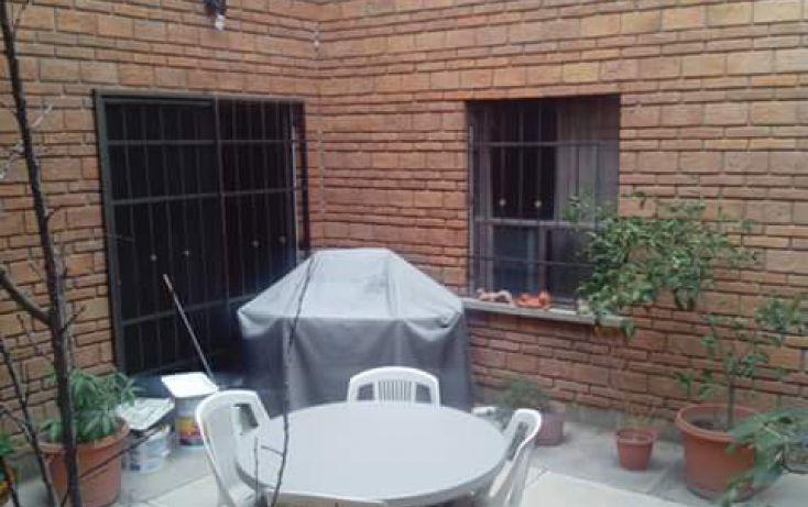 Foto de casa en venta en, los frailes, chihuahua, chihuahua, 1550596 no 12
