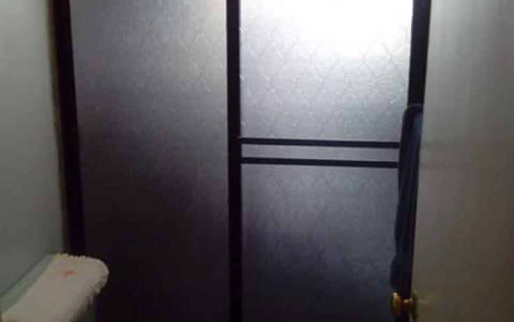 Foto de casa en venta en, los frailes, chihuahua, chihuahua, 1550596 no 13