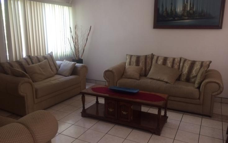 Foto de casa en renta en  , los frailes, chihuahua, chihuahua, 1559674 No. 01