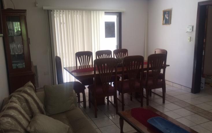Foto de casa en renta en  , los frailes, chihuahua, chihuahua, 1559674 No. 02
