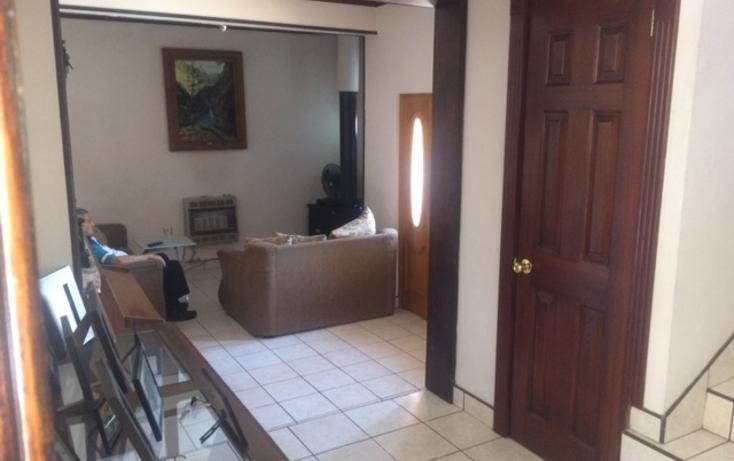 Foto de casa en renta en  , los frailes, chihuahua, chihuahua, 1559674 No. 04