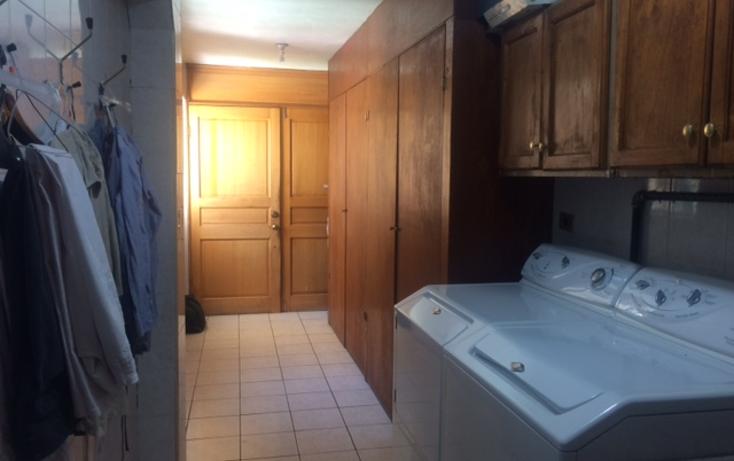 Foto de casa en renta en  , los frailes, chihuahua, chihuahua, 1559674 No. 05