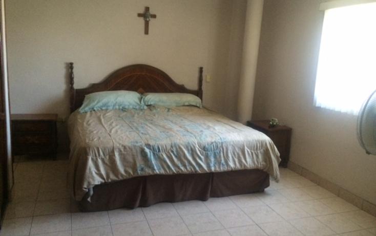 Foto de casa en renta en  , los frailes, chihuahua, chihuahua, 1559674 No. 08