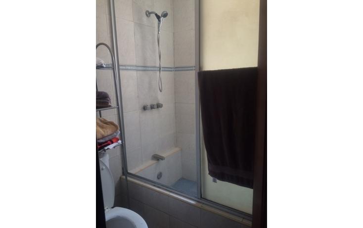 Foto de casa en renta en  , los frailes, chihuahua, chihuahua, 1559674 No. 10