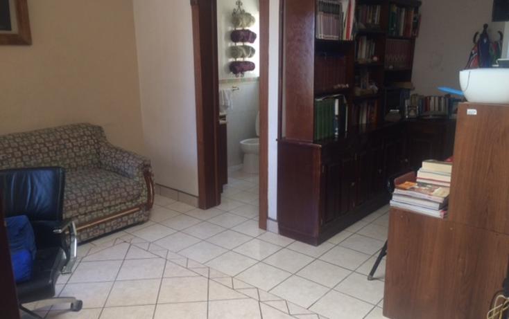 Foto de casa en renta en  , los frailes, chihuahua, chihuahua, 1559674 No. 12