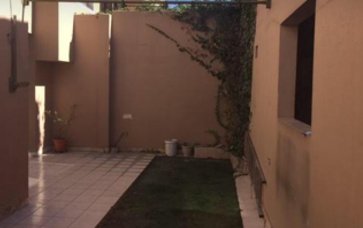 Foto de casa en renta en  , los frailes, chihuahua, chihuahua, 1559674 No. 16