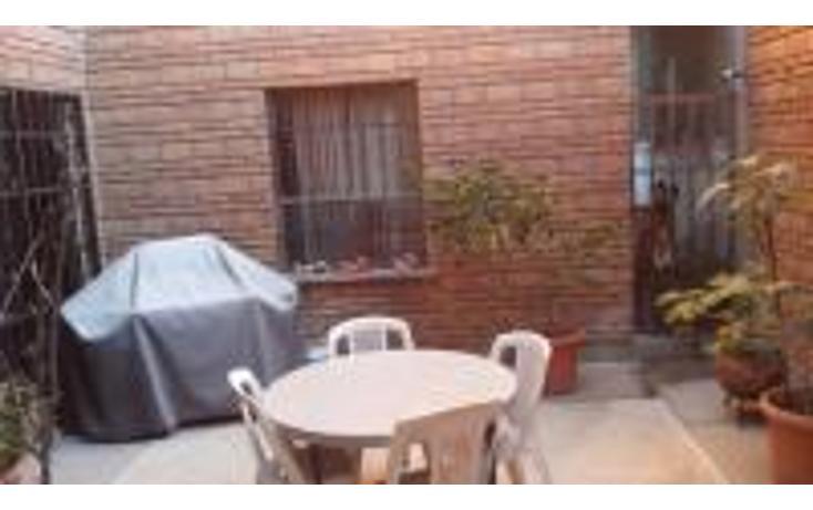 Foto de casa en venta en  , los frailes, chihuahua, chihuahua, 1696312 No. 02