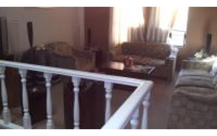 Foto de casa en venta en  , los frailes, chihuahua, chihuahua, 1696312 No. 03