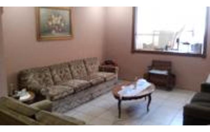 Foto de casa en venta en  , los frailes, chihuahua, chihuahua, 1696312 No. 04