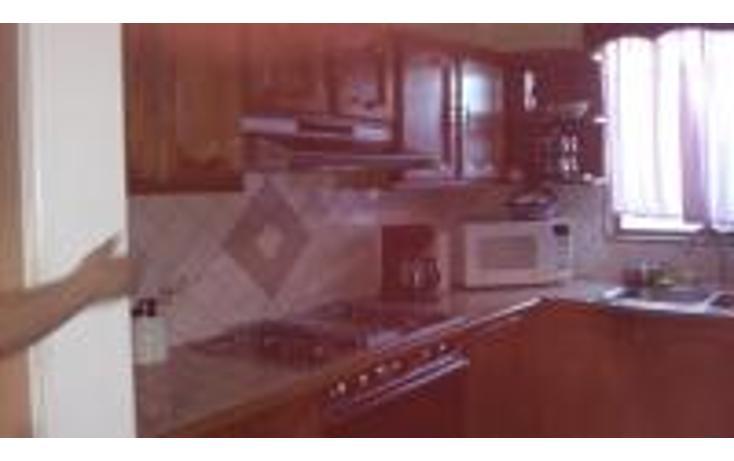 Foto de casa en venta en  , los frailes, chihuahua, chihuahua, 1696312 No. 05