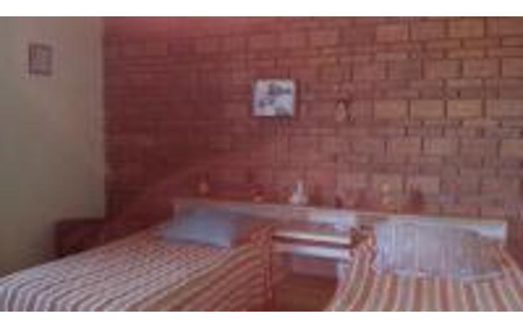 Foto de casa en venta en  , los frailes, chihuahua, chihuahua, 1696312 No. 07
