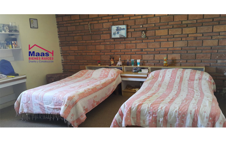 Foto de casa en venta en  , los frailes, chihuahua, chihuahua, 1737678 No. 08