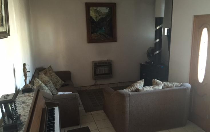 Foto de casa en venta en  , los frailes, chihuahua, chihuahua, 1774508 No. 03