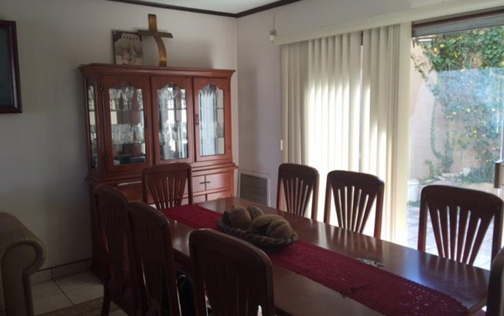 Foto de casa en venta en  , los frailes, chihuahua, chihuahua, 1774508 No. 05