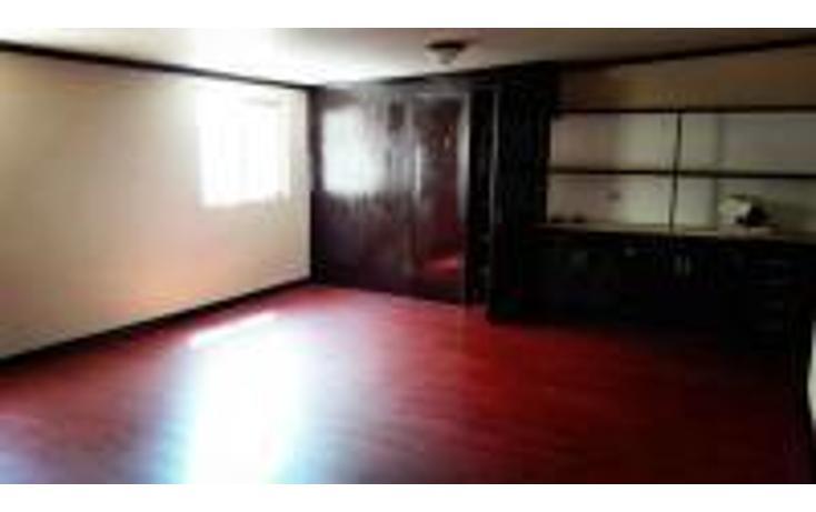 Foto de casa en venta en  , los frailes, chihuahua, chihuahua, 1854870 No. 02