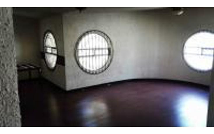 Foto de casa en venta en  , los frailes, chihuahua, chihuahua, 1854870 No. 04