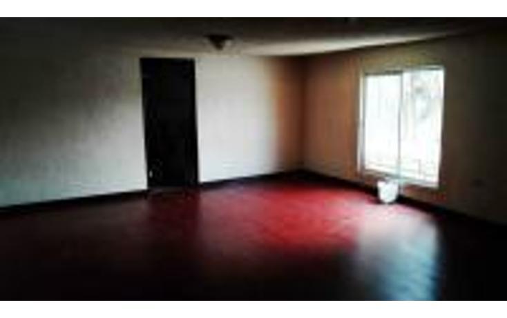 Foto de casa en venta en  , los frailes, chihuahua, chihuahua, 1854870 No. 05